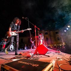 rock-65.jpg
