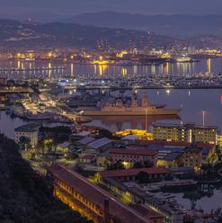 Porto  Spezia 23-2-20.jpg