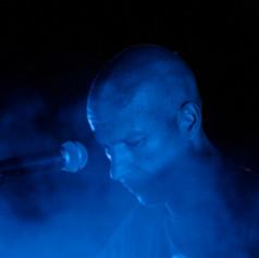 rock-43.jpg