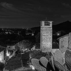 Notturna Torre dell'orologio -01-09-20.j