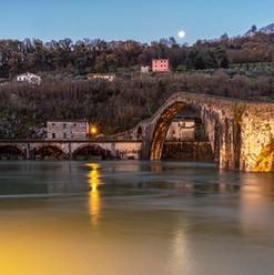 Alba Ponte della Maddalena 14-12-19.jpg