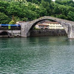 Ponte della Maddalena 12-06-19.jpg