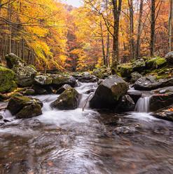 Cascate del Dardagna-19-10-19.jpg