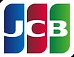 jcb log 2.png