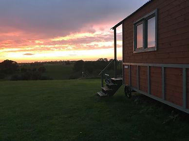 pops sunset.jpg