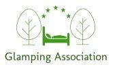 Glamping Assoc logo final.jpg