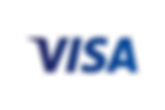 Logo Visa_2014.png
