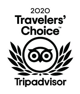 trip advisor award 2020.png