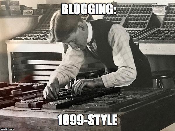 Harry Blogging 1899_edited.jpg