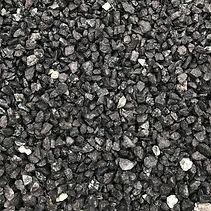 schwarzer Hyperite 11-16.JPG