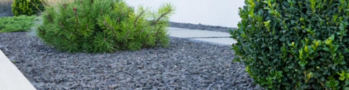 Kiesnord Granitsplitt.jpg