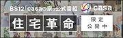 bana_kakumei.jpeg
