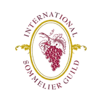 ISG-sommelier-Logo_clipped_rev_4.png