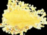 yellow-watercolor-splatter-8.png