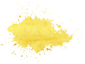 yellow-watercolor-splatter-8.png