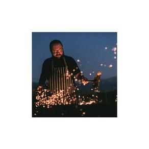 Yerinde Yemek: Antalya; Tuncay Gülcü'yle Likya Bağlarında Odun Ateşinde Ziyafet