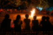 ISHCMC G6 - 2016 Jan -  Day 3-364.jpg