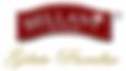 logo-8d99bc72eb3adf23a4261e1d6bdf4547.pn