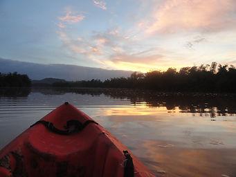 Ta Lai Activity_Kayak,boattour _10.JPG