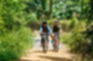 Cycling-18.jpg