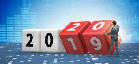 Forms W-2 and 1099:  What Forms Are Issued at Year End?