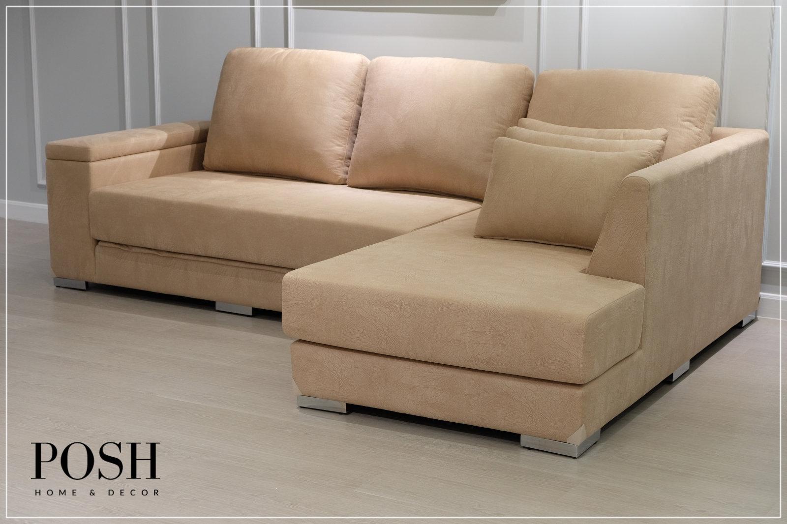 Enjoyable Barrie Sofa Bed Evergreenethics Interior Chair Design Evergreenethicsorg