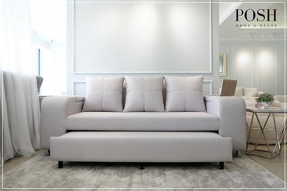 Ease Ville   Sofa Bed