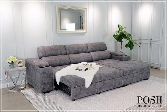 Burlington | Sofa Bed