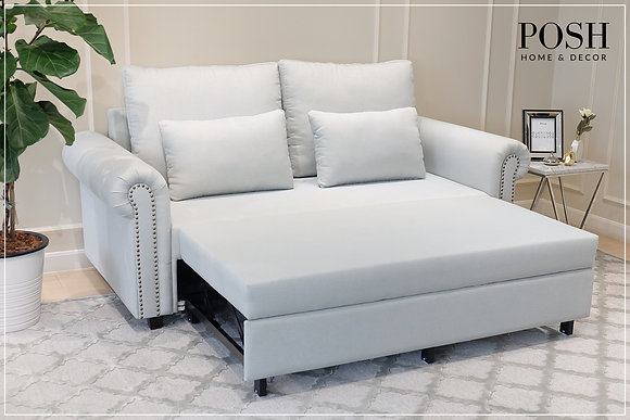 Seattle | Sofa Bed