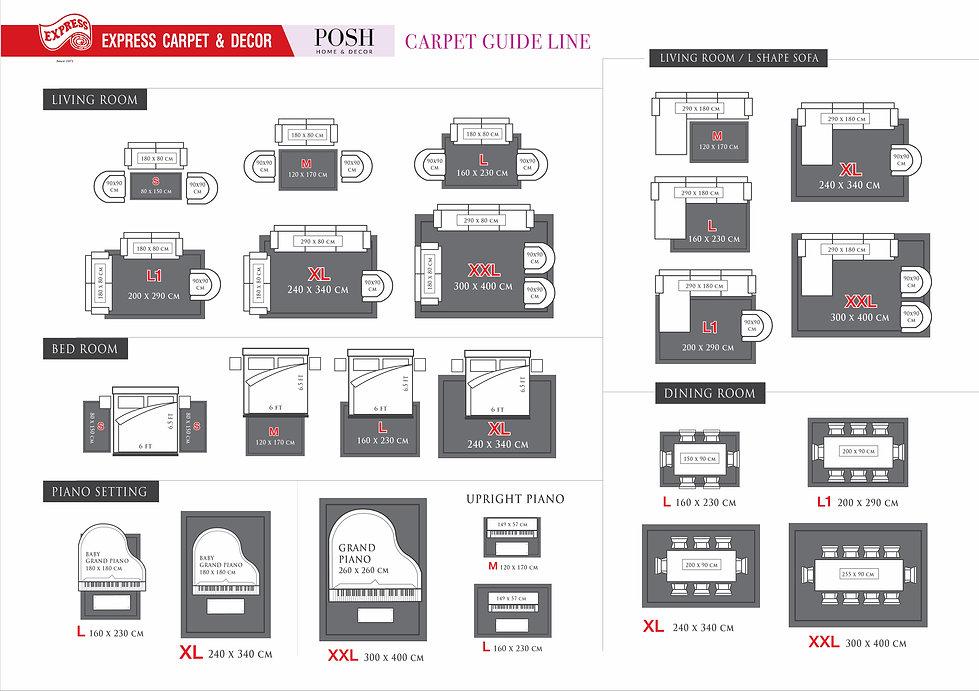 Carpet_Guideline.jpg