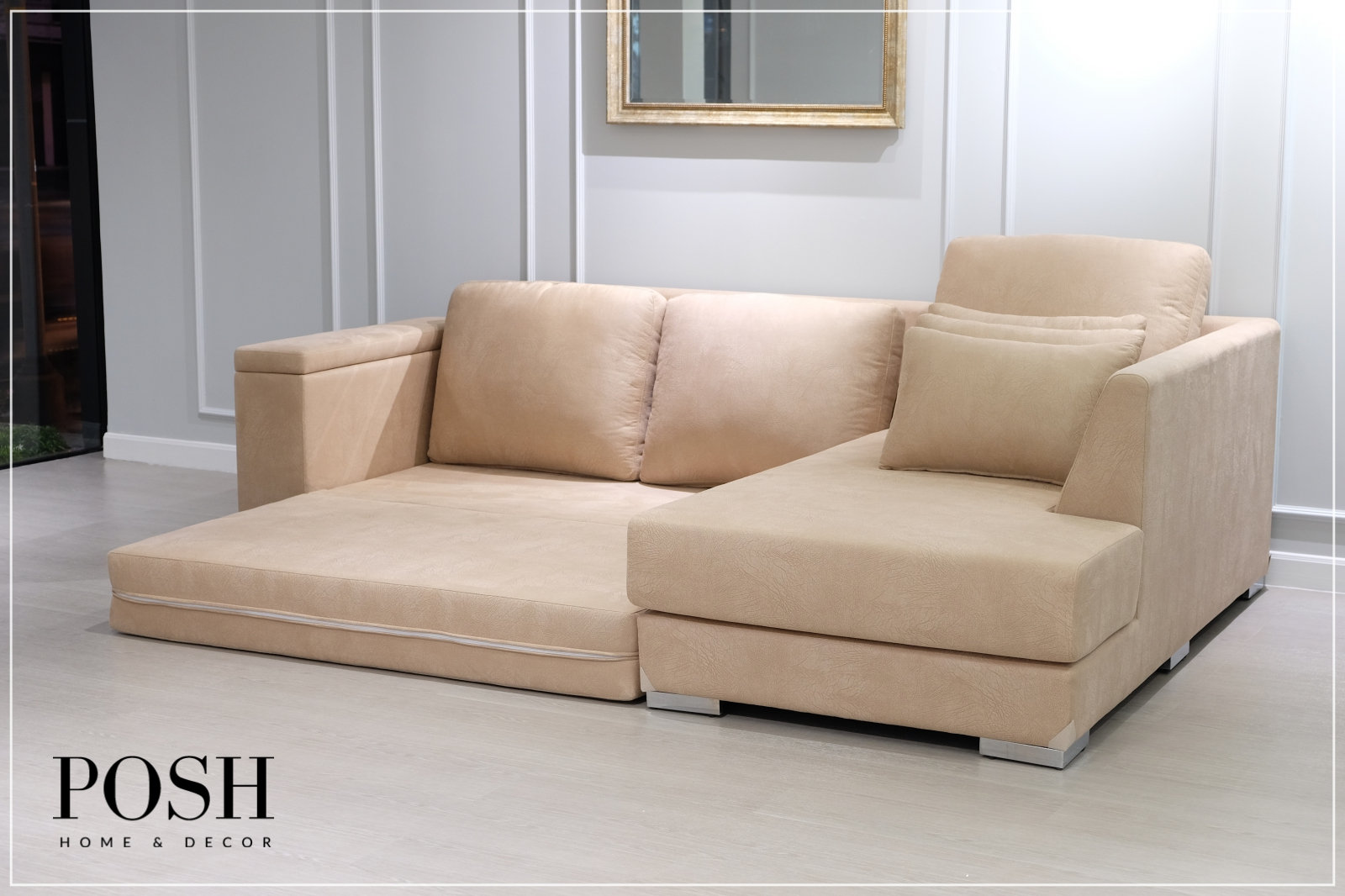 Phenomenal Barrie Sofa Bed Evergreenethics Interior Chair Design Evergreenethicsorg