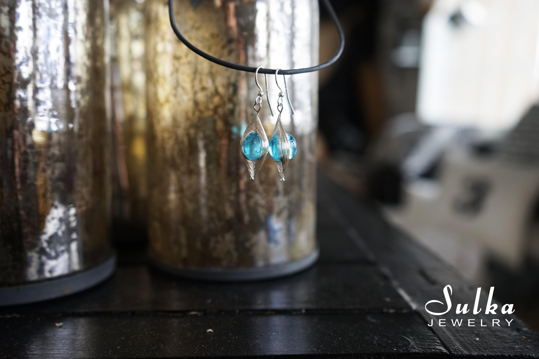 Sulka Jewelry