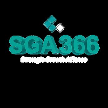 SGA-white box (reg)4.png