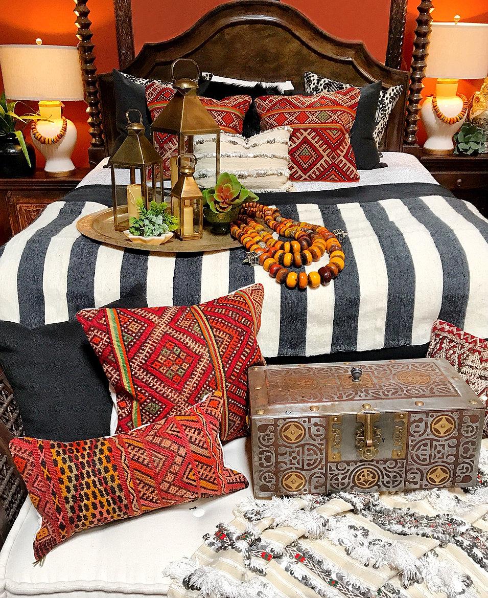 Tierra Del Lagarto Scottsdale Furniture Store