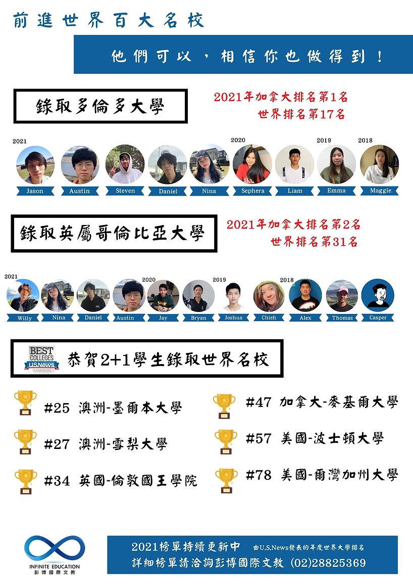 2021 2+1課程文宣 (5).jpg
