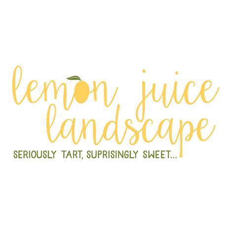 Lemon Juice Landscape2-02.jpg
