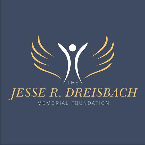 JRD Memorial Foundation_FINAL-01.jpg