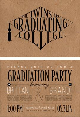 Graduation Party.jpg