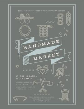 Handmade Market.jpg