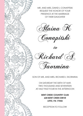 Conapitski Invite_PRINT-04.jpg