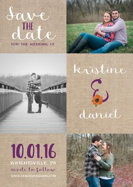 Kris+Dan Save the Date.jpg