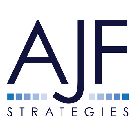 AJF Strategies Logo.jpg