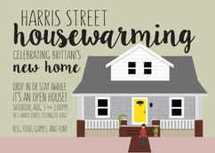 Housewarming 5x7-01.jpg