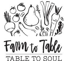 Farm to Table Logo_FINAL.jpg