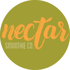 Nectar Smoothie Co. Logo_FINAL.jpg