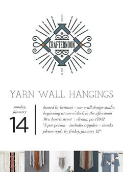 Crafternoon Invite_jan18.jpg