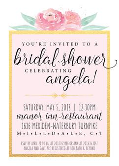 Bridal Invite_Floyd_FINAL.jpg