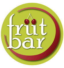 Frut Bar Logo.jpg