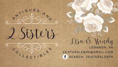 2sisters business card-01.jpg
