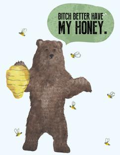 My Honey.jpg